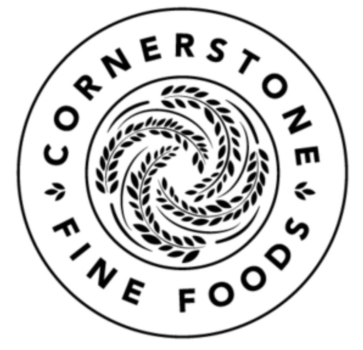 Cornerstone Fine Foods